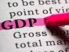 IMF GDP: இந்திய ஜிடிபி 7% தாங்க வளரும்..! கணிப்பை குறைத்துக் கொண்ட IMF!