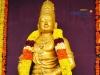 தமிழுக்காக ரூ.25 கோடி செலவு...ராஜேந்திர சோழன் சிலை.. திருக்குறள் பாடம் - அசத்தும் கம்போடியா