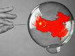 How China Tremors Could Weaken The World Major Economies 3