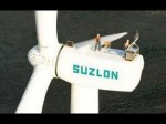 Rs 11 000 Cr Debt Can Suzlon Energy Weather Big Storm