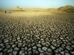 Monsoon 22 Deficient Pm Worried