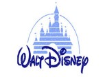 Fdi Nod Disney S Rs 1 000 Cr Propos
