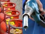 Diesel Lpg Kerosene Prices Likely