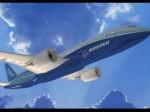 Dreamliner Start Operations Next Week Ai Hopes Fly