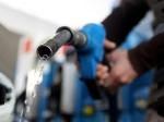 Oil Companies Hike Premium Petrol Diesel Rates By Rs