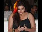 Reliance Hikes Mobile Call Rates 25 Pc