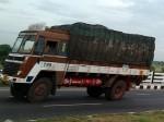 Diesel Price Hike 20 Percent Lorry Fare Increase