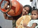 Cooking Lpg Price Hiked Rs 2 Per Cylinder