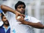 Bcci Contracts Ashwin Wins Harbhajan Loses
