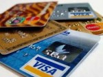 How Escape From Credit Card Atm Card Fraud