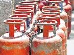 Government Planning Increase Subsidized Lpg Cylinder