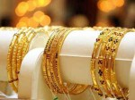 Gold Loan Companies May Reduce Lend