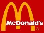 Inflation Bites Mcdonald S India As