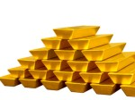 Gold Etfs That Have Dropped