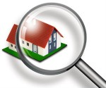 A Few Documents To Check Before Buying A Property