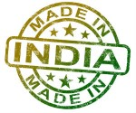 Indian Actions Discriminating Against Us Exports And Sa