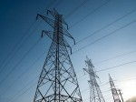 Power Rates Rise As Govt Okays Pass Through Coal Import