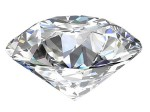 How Evaluate Diamond Investment India