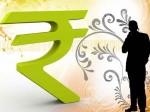 Rupee May Weaken Further Against Us Dollar Cii