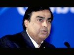 India S Top 10 Richest People