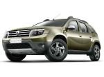 Renault Nissan Invest 2 5 Billion