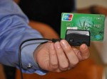 Tips Use Debit Card Safely