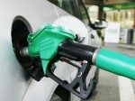 Diesel Under Recovery Rises Sharply To