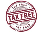 Rec Tax Free Bonds A Must Subscribe Offer