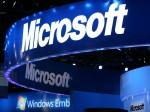 Microsoft Acquire Nokia