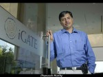 Ashok Vemuri Takes Over As Ceo President Of Igate