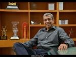Igate To Pay 1 3 Million Plus Bonus To Its New Ceo Ashok Vemuri