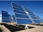 India Plans To Impose 20 Percent Customs Duty On Solar Equipments