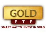Gold Etfs In India Tracking Their 1 Year Performance