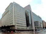 World Bank Removes Iran From List N