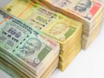 Sbi To Get Rs 2 000 Cr Capital Idbi Bank Rs 1 800 Cr