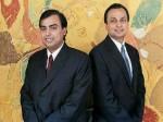 Mukesh Ambani Remains Richest Indian With Assets Of