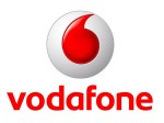 Vodafone Slashes Data Rates By