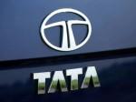 Tata Motors Q2 Net Surges Beats Forecasts