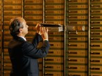 How You Can Maintain Your Financial Documents Safely