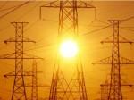 Nine Power Firms Evince Interest Odisha Umpp 001775 001775