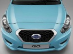 Nissan To Sell Datsun Vehicles Directly In India