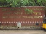 Rs 48 6 Lakh Salary Offer At Iit Madras Placements