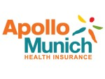 Apollo Munich To Offer Insurance For Diabetes