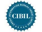 Tips Improve Your Cibil Score