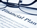 Steps Of Financial Planning Process