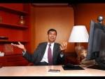 Rajan Says Current Economic Woes Due Domestic Factors