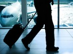 Why We Need Travel Insurance When Traveling Abroad