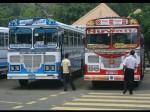 Ashok Leyland Set To Get Lankan Order For 2200 Buses