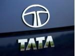 Tata Motors Global Sales Down