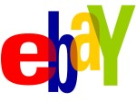 Ebay Likely Launch Own Virtual Currency